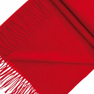 Etole20 % CACHEMIRE Emporio balzani ETOL-RED