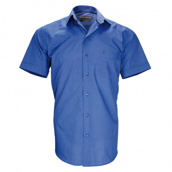 Camisa Premium