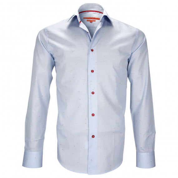 Chemise modeCROXLEY Andrew Mac Allister FT11AM3