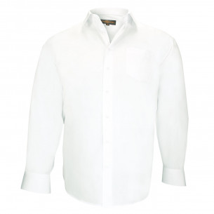 Chemise classiqueCARDIFF Doublissimo GT-FT1DB1