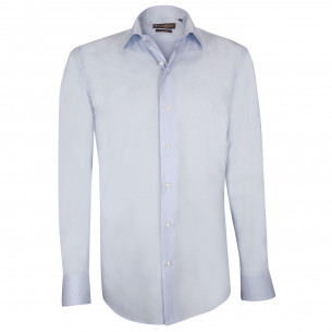 Camisa planchado fácil