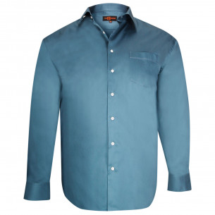 Chemise en cotonSTANLEY Doublissimo GT-YP2DB1