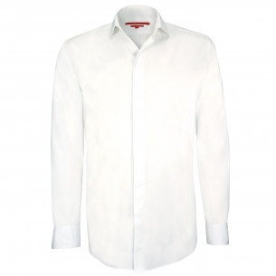 Camisa tapeta oculata