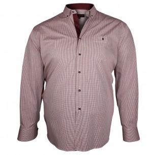 Camisa Talla Grande 300 Modelos Del 2xl Al 6xl Camisas Hombre Es