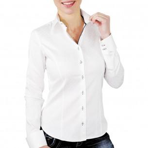 Chemise habillée