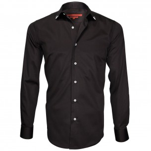 Chemise modeREDBRIDGE Andrew Mc Allister J9AM2