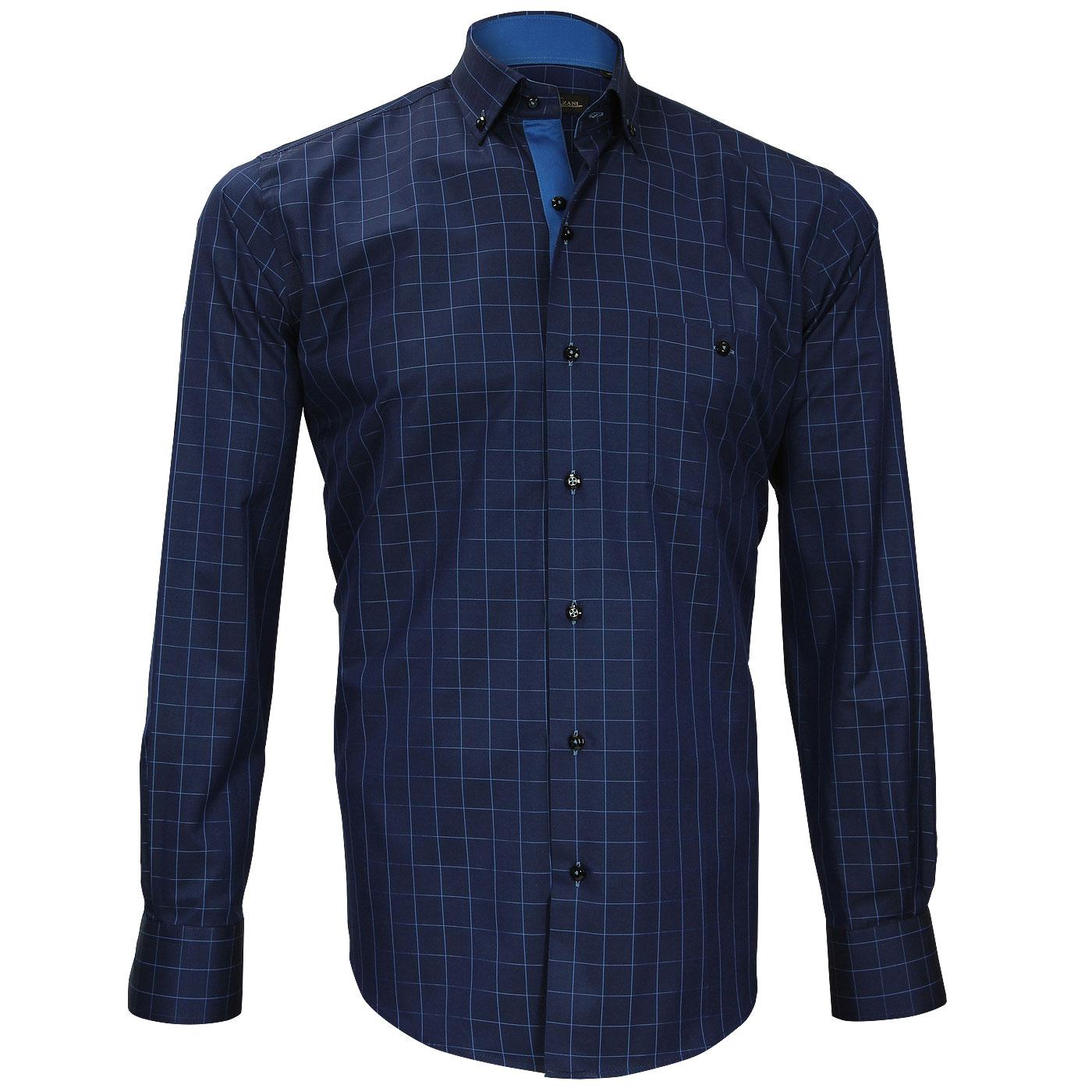 Camisa planchado facil 600 modelos entrega en 72h - Planchadora de camisas ...