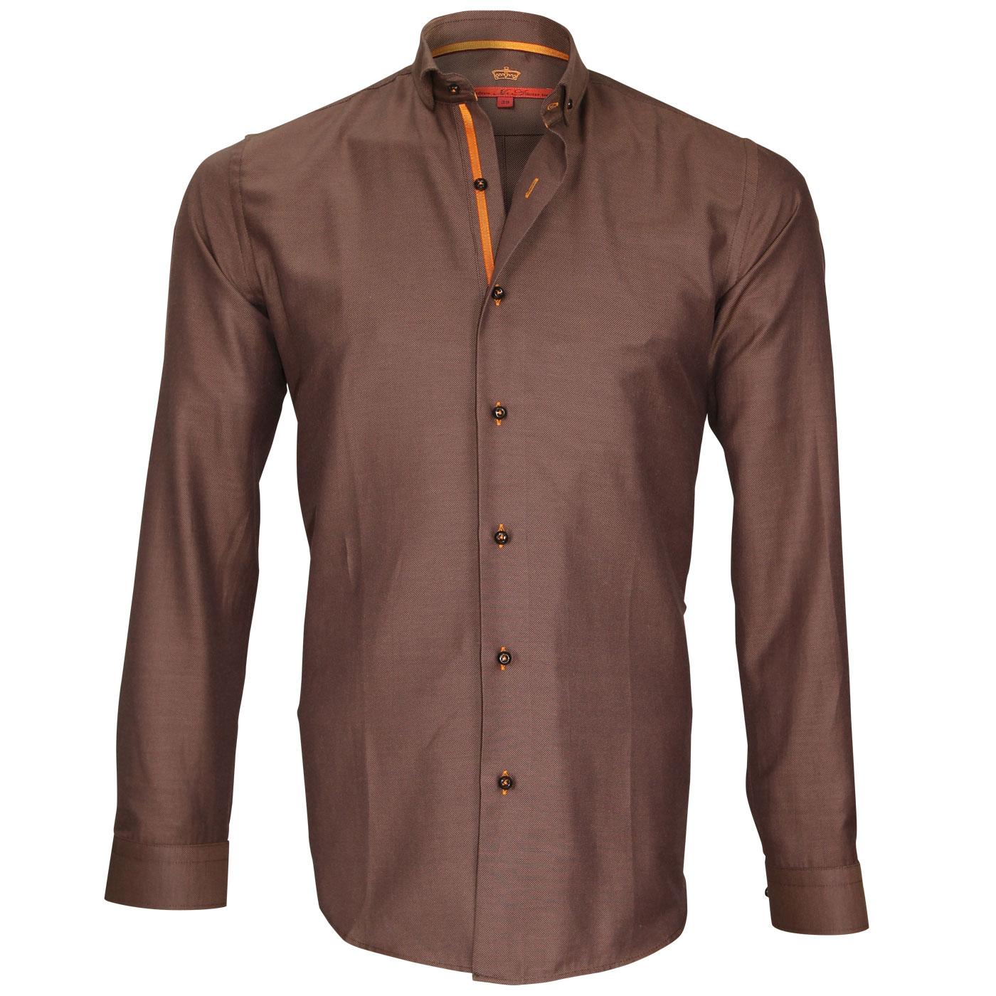 Camisa planchado facil simplifique tu vida con camisas hombre - Planchadora de camisas ...